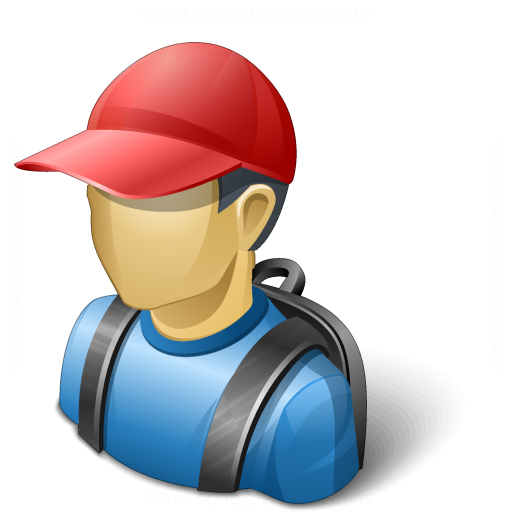 Professional person icon related keywords amp suggestions professional