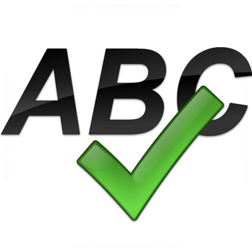 iconexperience  u00bb v collection  u00bb spellcheck icon tool box clipart black and white tool box clip art black and white free