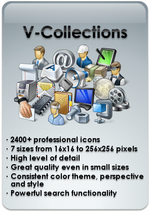 V-Collections